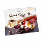 Baron Sweet Obsession 250g